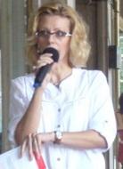 Gabi Ralea