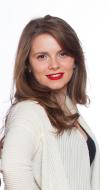 Irina Visan