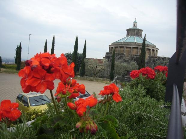 #Italy #Verona