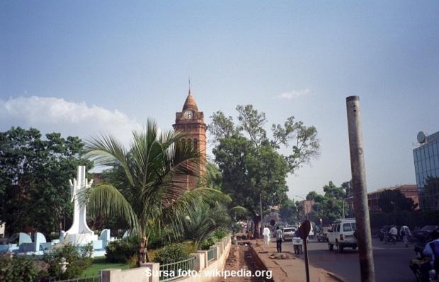 Bamako_Cathedral