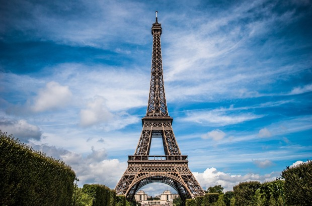 eiffel-tower-975004_1280