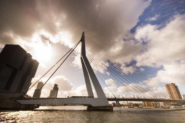 bridge-726270_1280