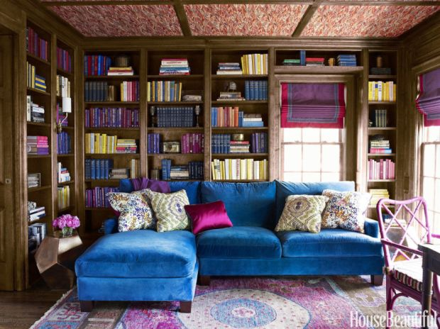 gallery-1451334846-blue-library-1