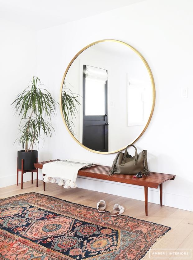 Amber interior design com