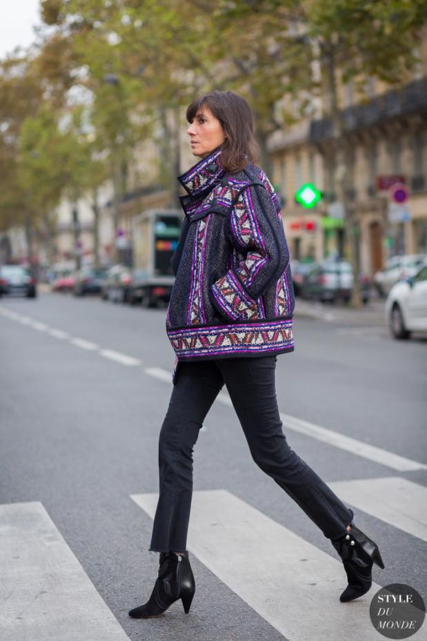 Style Du Monde com