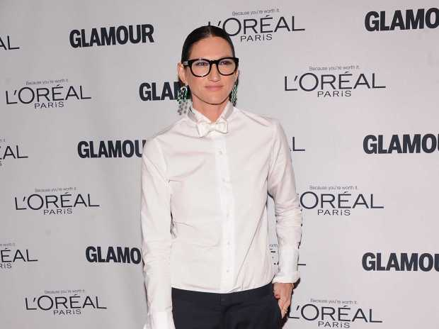 j-crew-creative-director-jenna-lyons-doesnt-wear-the-brands-shirts