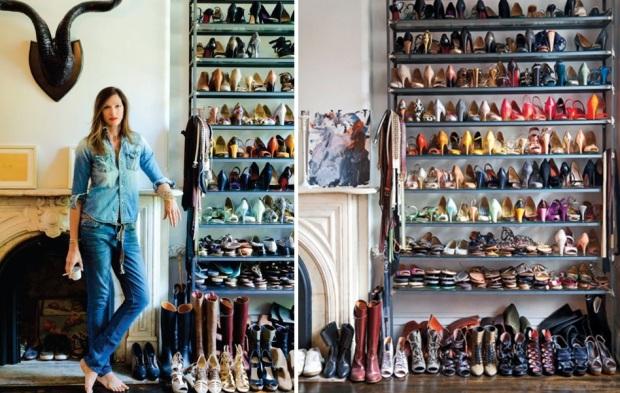 jenna shoes