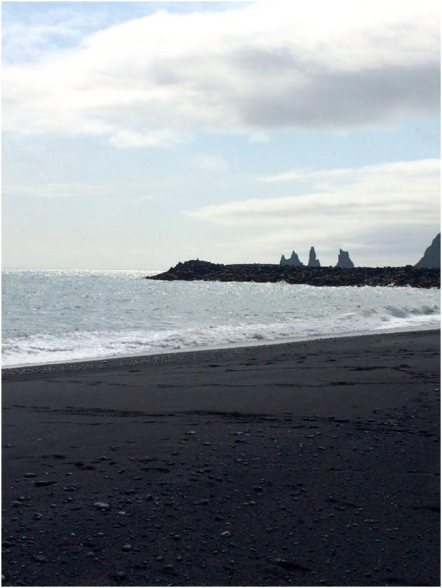 Islanda 14