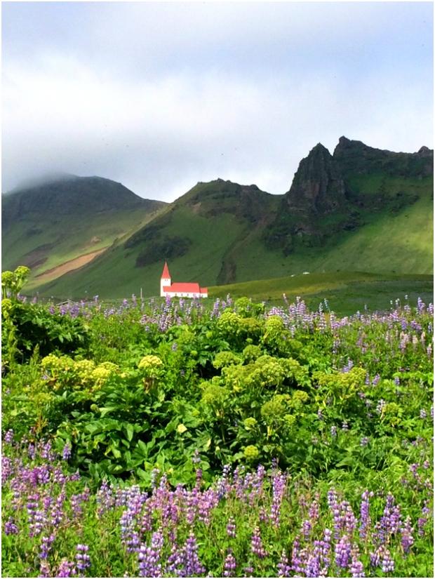 Islanda 15