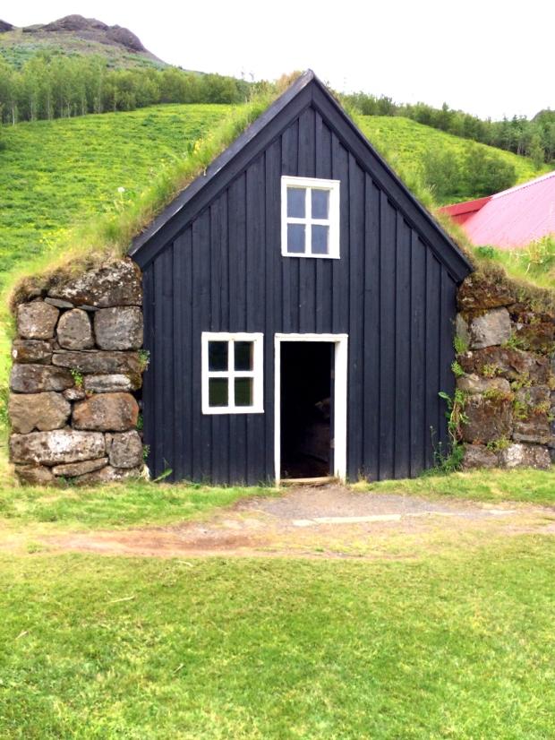Islanda 8