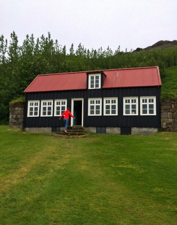 Islanda 9