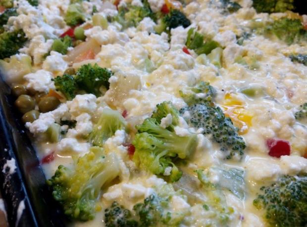 broccoli3