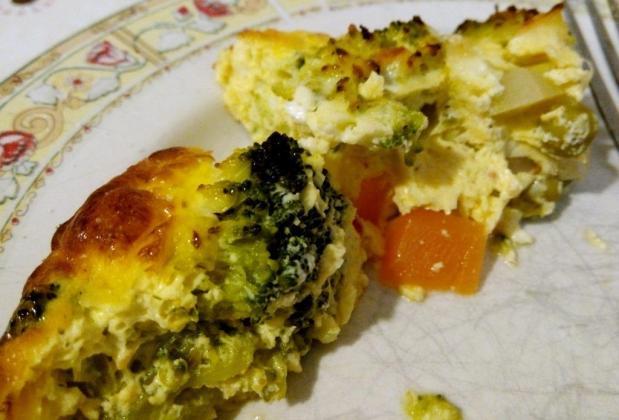 broccoli4