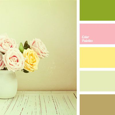 Color combinations ideas online