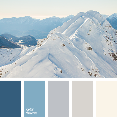 color-palette-2838