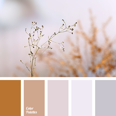 color-palette-2871