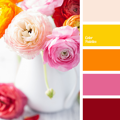 color-palette-2874